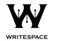 Writespace Writing Center